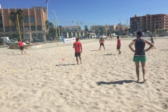 Tournoi Sandball 2016_27379311743_l