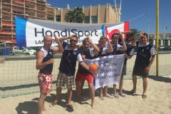 Tournoi Sandball 2016_27379366673_l