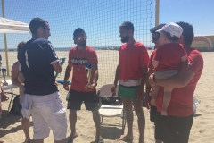 Tournoi Sandball 2016_27379936564_l