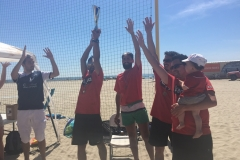 Tournoi Sandball 2016_27713236360_l