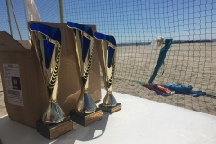 Tournoi Sandball 2016_27891052382_l