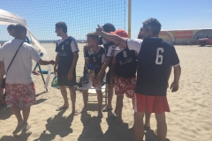 Tournoi Sandball 2016_27915424651_l