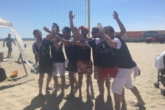 Tournoi Sandball 2016_27958643206_l