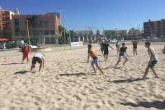 Tournoi Sandball 2016_27993347605_l