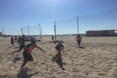 Tournoi Sandball 2016_27993357815_l