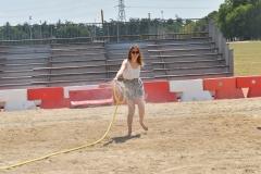 Sandball 2017 à Lyon_34731145764_l