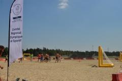 Sandball 2017 à Lyon_34763374663_l