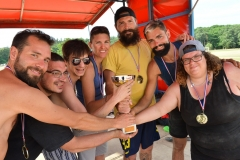 Sandball 2017 à Lyon_34763380283_l