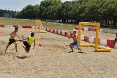 Sandball 2017 à Lyon_35404398402_l