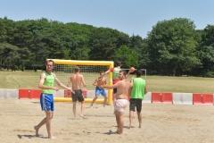 Sandball 2017 à Lyon_35404407082_l