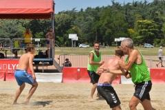 Sandball 2017 à Lyon_35572434095_l