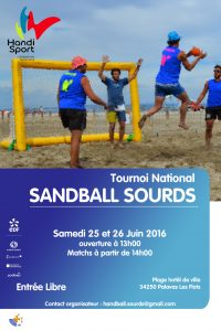 Affiche-sandball-2016